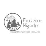 Fondazione Migrantes