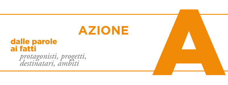 SEZIONE-AZIONE_04b