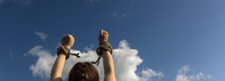 Briciole di libertà
