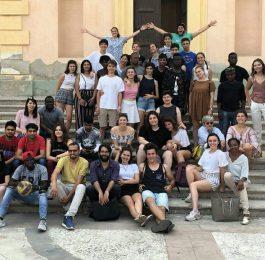 Dal Mali alla Calabria: confronti sulla sfida delle migrazioni
