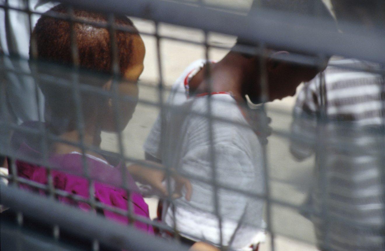 Misure sostenibili contro la tratta di persone