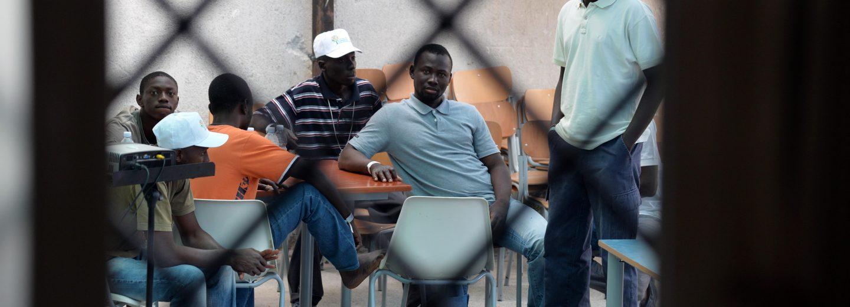 Dilagano nuove forme di xenofobia e razzismo