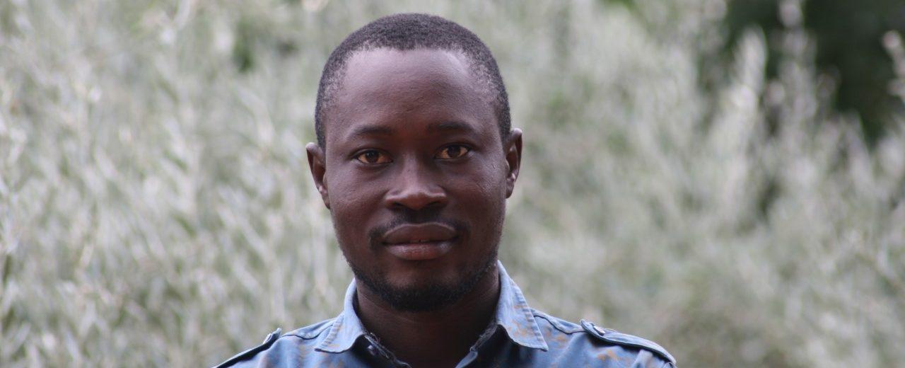 Mali: dentro la spirale della guerra civile