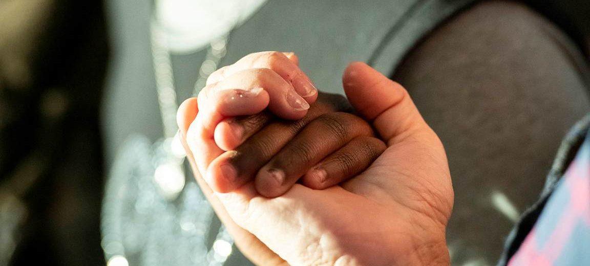 Cultura dell'accoglienza, formare per integrare