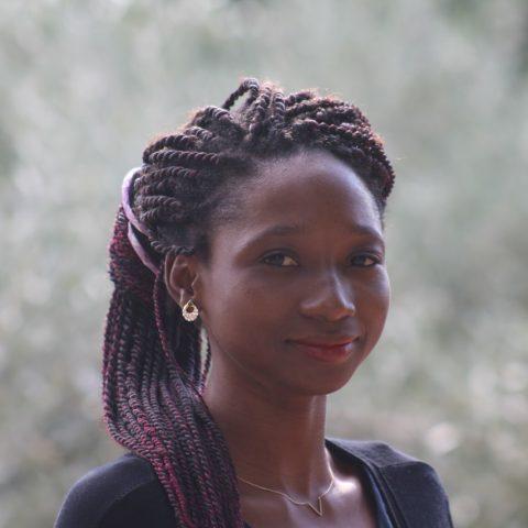Una nuova speranza per le donne in Mali