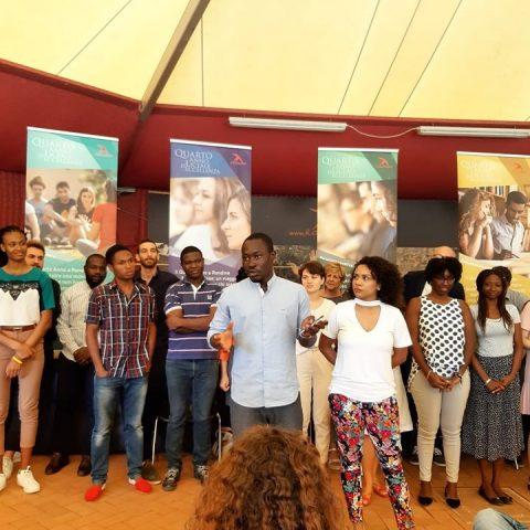 Mali: il dramma della mancata istruzione