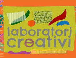 Ad Andria creatività fa rima con integrazione